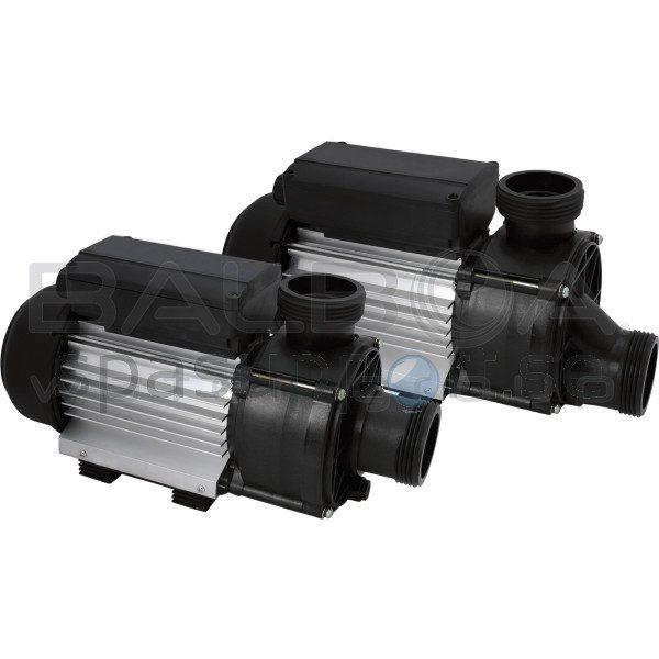 Hydroair HA350 Pump Centersug