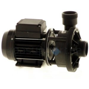 Waterway© Iron Might 1-Speed Circ-pump