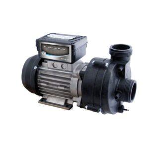 Balboa Cirkulations Pump