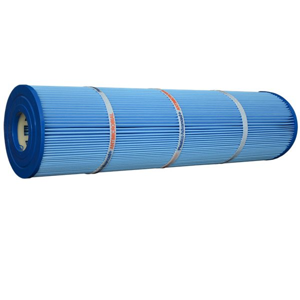 Pleatco spafilter PCST80-M-angle-view