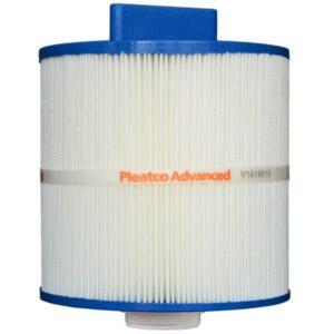 Pleatco spafilter PMA40-F2M-front-view