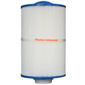 Pleatco spafilter PMA40L-F2M-front-view