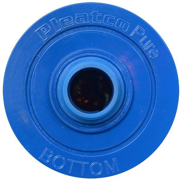 Spafilter PMAX50P4