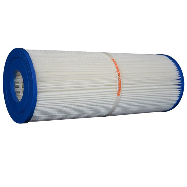 Spafilter PRB25-IN