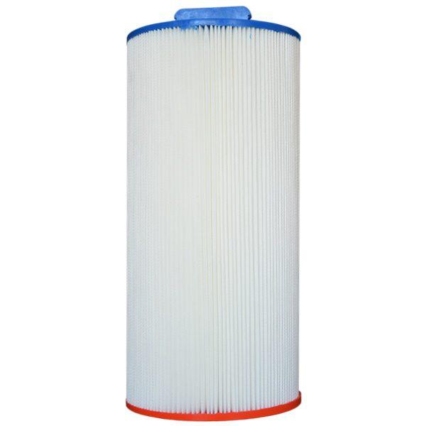 Spafilter PTL50XW-OB-XP