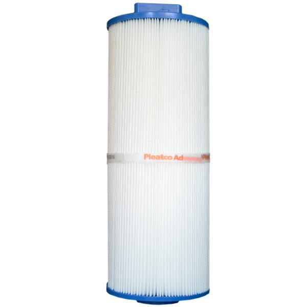 Pleatco spafilter PWW50L-front-view