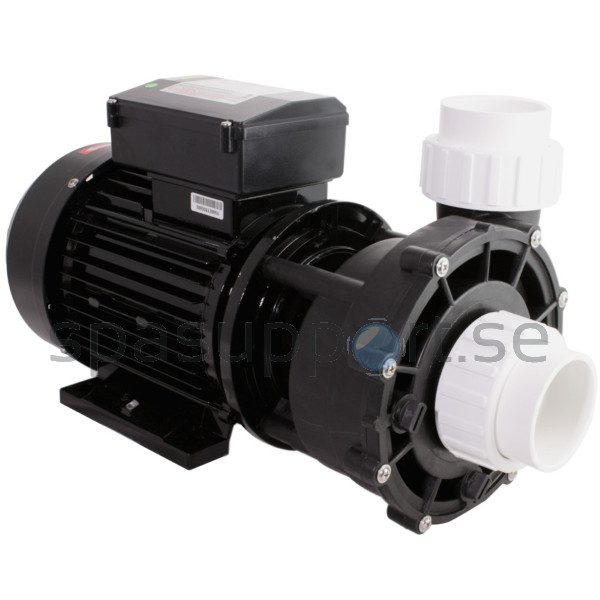 LX WP200-I Spa Pump