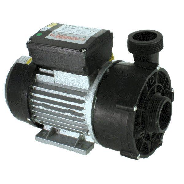 LX Whirlpool WTC50M cirkulationspump