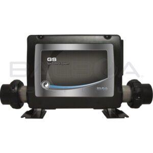 System GS500Z 2kW Balboa