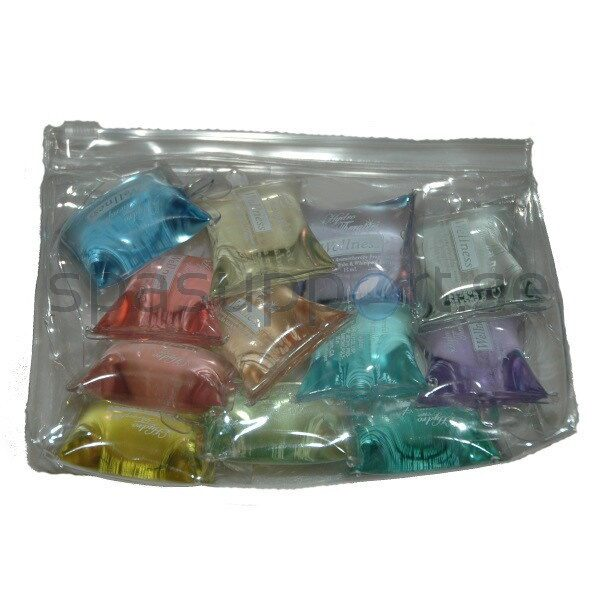 Doft kit för spa DELPHIN