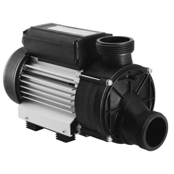 HA350 Dränerad 0,68kW