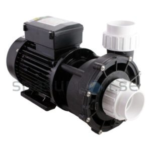 LX LP150 Spa Pump - 1 Speed