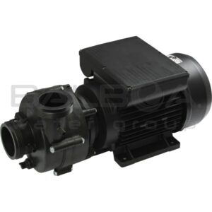 Balboa Niagara Pump 3 HP 2 sp