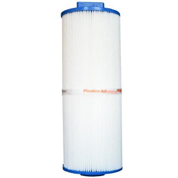 Spafilter PWW25L