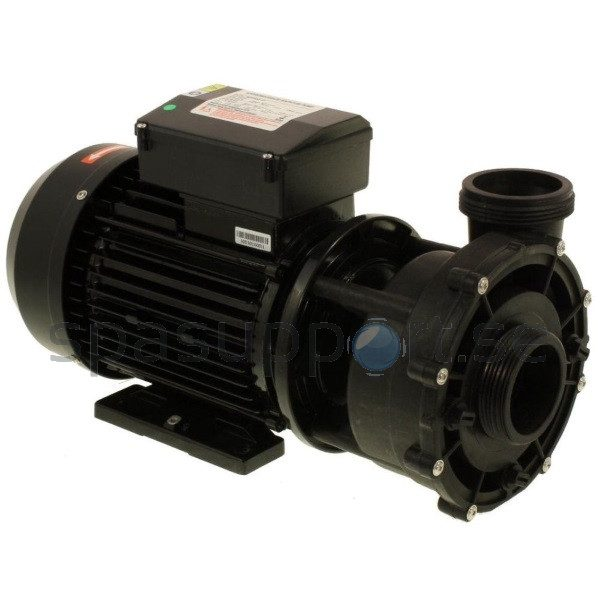 LX WP250-II Spa Pump - 2 Speed