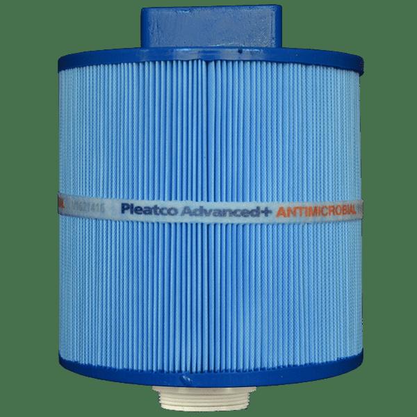 Spafilter PMA40-F2M-M
