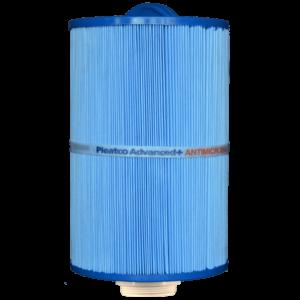 Spafilter PMA40L-F2M-M