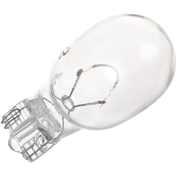 Glödlampa för spabad