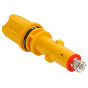 Ondilo ICO conductivity sensor orange