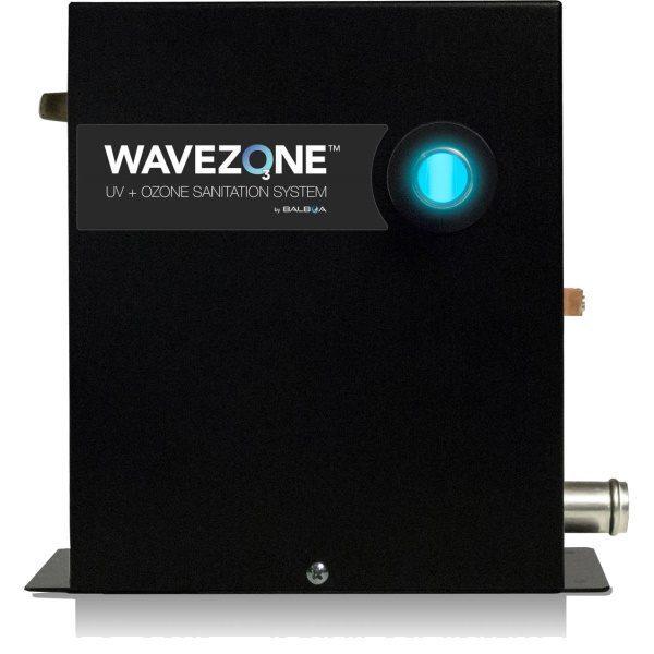 Wavezo₃ne ™
