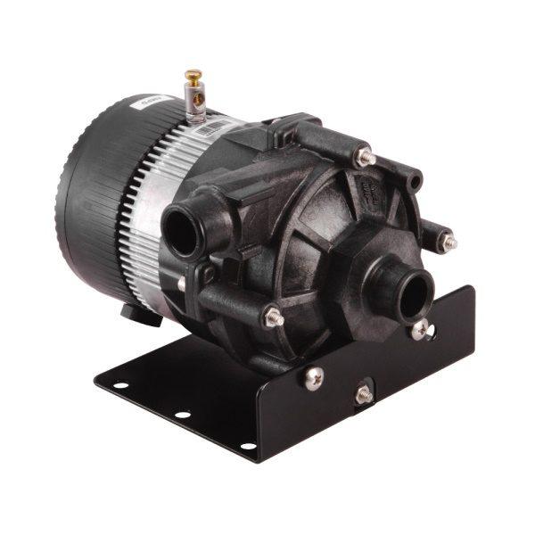 "Laing pump E10 ¾"" metal base"