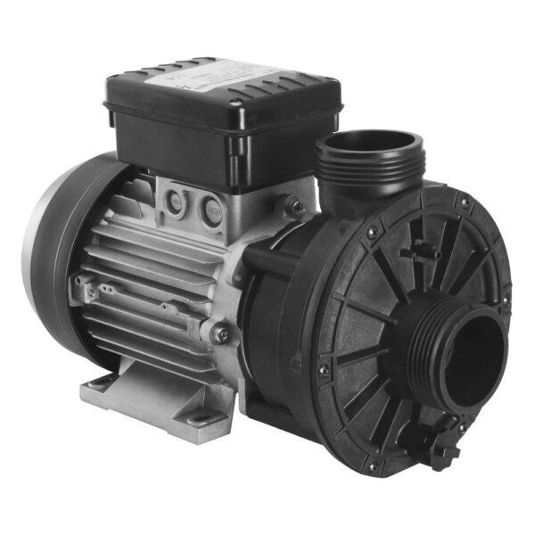 HA460 Pump Centersug